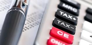 Loi de finances pour 2017 : report en avant des déficits